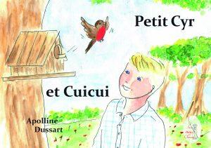 Petit Cyr et Cuicui – T 04