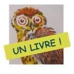 Petit Cyr dans le blog de Madame la Chouette